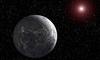 Phát hiện Siêu Trái Đất mới nhất chỉ cách chúng ta 6 năm ánh sáng