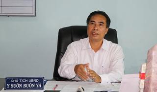 Đắk Lắk: Chủ tịch huyện Krông Păk bị kỷ luật được giới thiệu làm Phó chủ tịch Hội Nông dân tỉnh
