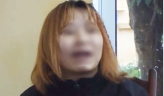 Sốc với gia cảnh của cô gái 16 tuổi ở Hưng Yên vừa bị bắt vì vận chuyển ma túy