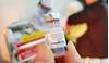 3 trẻ tử vong sau tiêm vaccine ComBE Five: Động thái mới từ Bộ Y tế