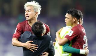 Messi Thái Lan: 'Tôi muốn gặp Việt Nam ở Asian Cup 2019'