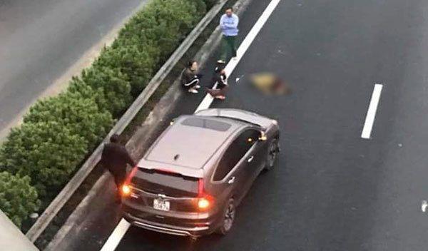 Tin tức tai nạn giao thông mới nhất hôm nay 15/1/2019