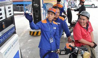Giá xăng sẽ tăng mạnh từ 0h ngày mai (16/1)?