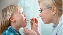 Bệnh Viêm Amidan: Nguyên nhân, triệu chứng và cách chữa hiệu quả tại nhà