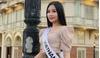 Ngân Anh tiết lộ nguyên nhân BTC Miss Intercontinental quản lý rất 'gắt'