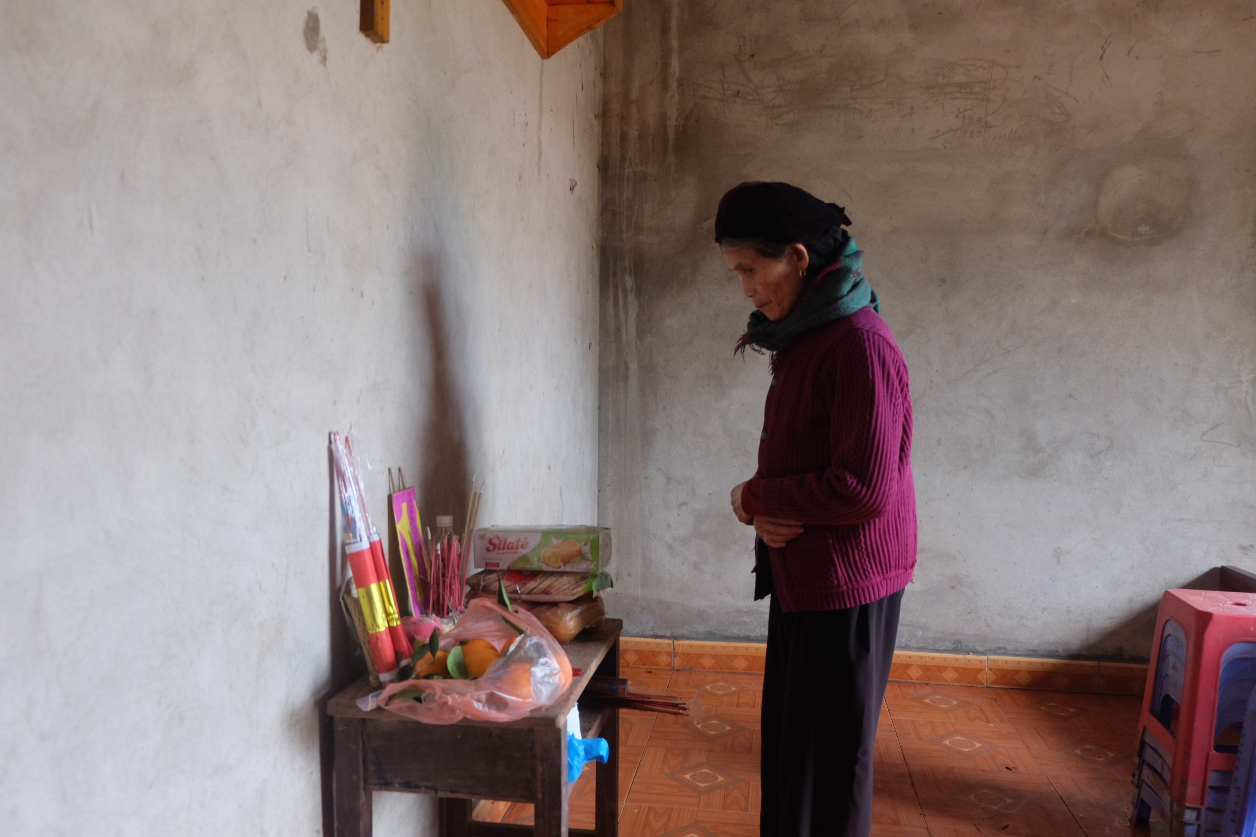 Nữ sinh lớp 6 bị hãm hiếp rồi sát hại ở Lạng Sơn