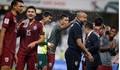 Báo chí Thái Lan kỳ vọng đội nhà sẽ vô địch Asian Cup 2019