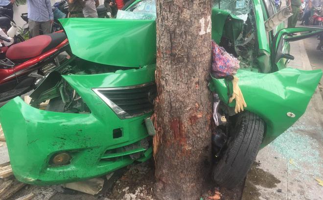 Tin tức tai nạn giao thông mới nhất hôm nay 16/1/2019