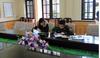 Giải cứu một phụ nữ bị chuốc thuốc mê, lừa bán sang Trung Quốc