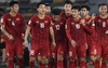 Đội hình tuyển Việt Nam đấu Yemen: Xuân Trường, Hồng Duy đá chính?