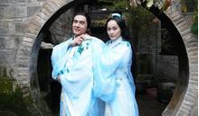 Hạ Vy, tình cũ Cường Đô la bị chê già khi đóng trong MV mới với Đan Trường