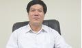 Nguyên nhân ban đầu khiến bé 70 ngày tuổi ở Hà Nội tử vong sau tiêm vắc xin ComBE Five