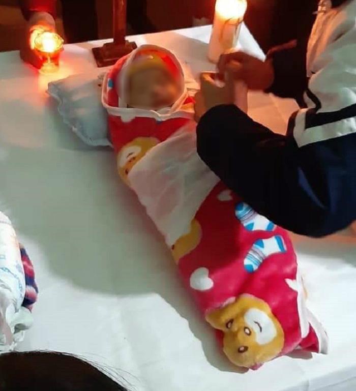 Nguyên nhân khiến bé 70 ngày tuổi ở Hà Nội tử vong sau tiêm vắc xin 2