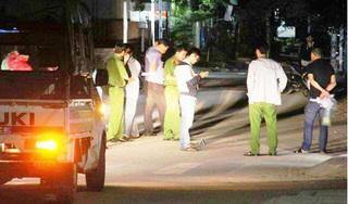 Đến nhà bạn chơi, thanh niên 9X bị đâm chết ở vùng ven Sài Gòn