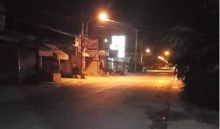 Đồng Nai: Một công an xã bị đâm tử vong trong đêm