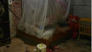 Nhân chứng kể lại giây phút cô gái trẻ bị nhóm thanh niên hành hung ở Linh Đàm