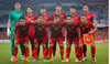 Chuyên gia: 'Tuyển Việt Nam xứng đáng có mặt ở vòng 1/8 Asian Cup 2019