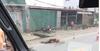 Hà Nam: Va chạm với xe tải, người phụ nữ tử vong thương tâm