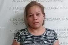 Mexico: Dẹp loạn 'bữa tiệc tình dục', cảnh sát suýt ngất thấy vợ mình tham gia