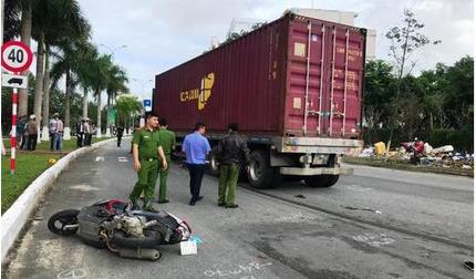Tin tức tai nạn giao thông mới nhất hôm nay 19/1/2019