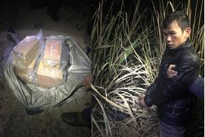 Quảng Ninh: Đột nhập vào công ty than lấy trộm hàng nghìn kíp mìn
