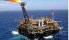 Giá xăng dầu hôm nay 21/1: Giá quốc tế tăng nhẹ