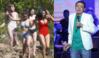 Chiến Thắng: 'Tôi cũng khó xử' vì cảnh phản cảm trong hài Tết 'Bản nhiều vợ'