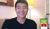 'Choáng' với thu nhập khủng của Đức Chinh từ mỗi status trên Facebook
