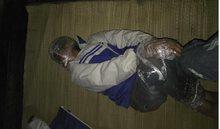 Công an Hải Phòng lên tiếng về thông tin bé trai bị bắt bán sang Trung Quốc
