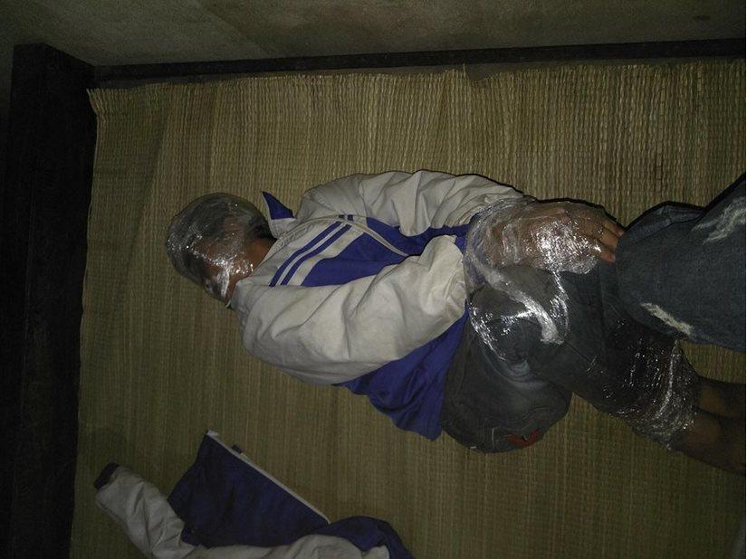 Công an lên tiếng về thông tin bé trai bị bắt cóc, bán sang Trung Quốc