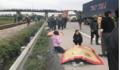 Khởi tố vụ xe tải gây tai nạn thảm khốc, 8 người tử vong ở Hải Dương