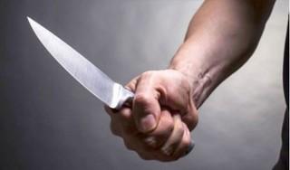Điện Biên: Lẻn vào nhà bị phát hiện, hung thủ dùng dao tấn công 1 học sinh