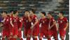 Báo quốc tế: 'Việt Nam có thể thắng Nhật Bản'