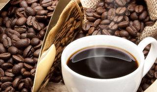 Giá cà phê hôm nay 22/1: Giảm nhẹ 100 đồng/kg