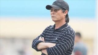 HLV Việt hiến kế giúp HLV Park Hang Seo đánh bại Nhật Bản