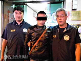 Bắt 7 nghi can đứng sau vụ 152 du khách Việt bỏ trốn ở Đài Loan