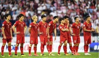 BLV Anh Ngọc: 'Nhật Bản ở đẳng cấp thế giới' nhưng Việt Nam vẫn có cơ hội