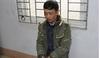 Bé trai 4 tuổi bị đối tượng nghiện ma túy đâm tử vong trên đường đi học