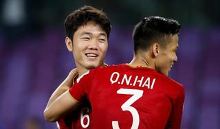 Giá chuyển nhượng của Nhật Bản cao gấp… 300 lần đội tuyển Việt Nam