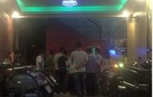 Hải Dương: Mâu thuẫn trong quán karaoke, một người bị đâm tử vong