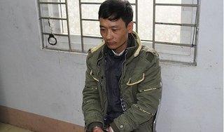 Chân dung nghi phạm chém bé trai 4 tuổi ở Lào Cai tử vong