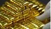 Giá vàng hôm nay 23/1: Giá tăng nhanh do nhà đầu tư ồ ạt mua vào