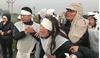 Vụ tai nạn 8 người tử vong: Nghẹn ngào tiễn đưa 6 người cùng một ngày