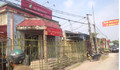 Bắt được nghi phạm cướp ngân hàng Agribank tại Thái Bình