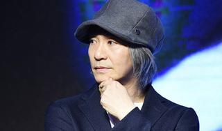 Châu Tinh Trì: Keo kiệt, vô ơn, quỵt nợ và câu chuyện tóc bạc như ông lão 70