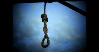 Vợ chồng Phó chủ nhiệm Chính trị Cục Kỹ thuật Quân khu 9 tự tử