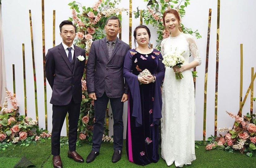 Bị réo tên khi Cường Đô la cưới vợ, Hồ Ngọc Hà đáp trả sâu cay