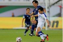Cầu thủ Nhật Bản: 'Chúng tôi sẽ thắng đậm Việt Nam'