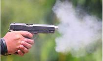 Nguyên nhân vụ hỗn chiến kinh hoàng ở Hà Tĩnh khiến 1 người bị bắn trọng thương