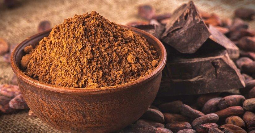 Cách làm cacao trứng thơm ngon khó cưỡng cho ngày đông hứng khởi2